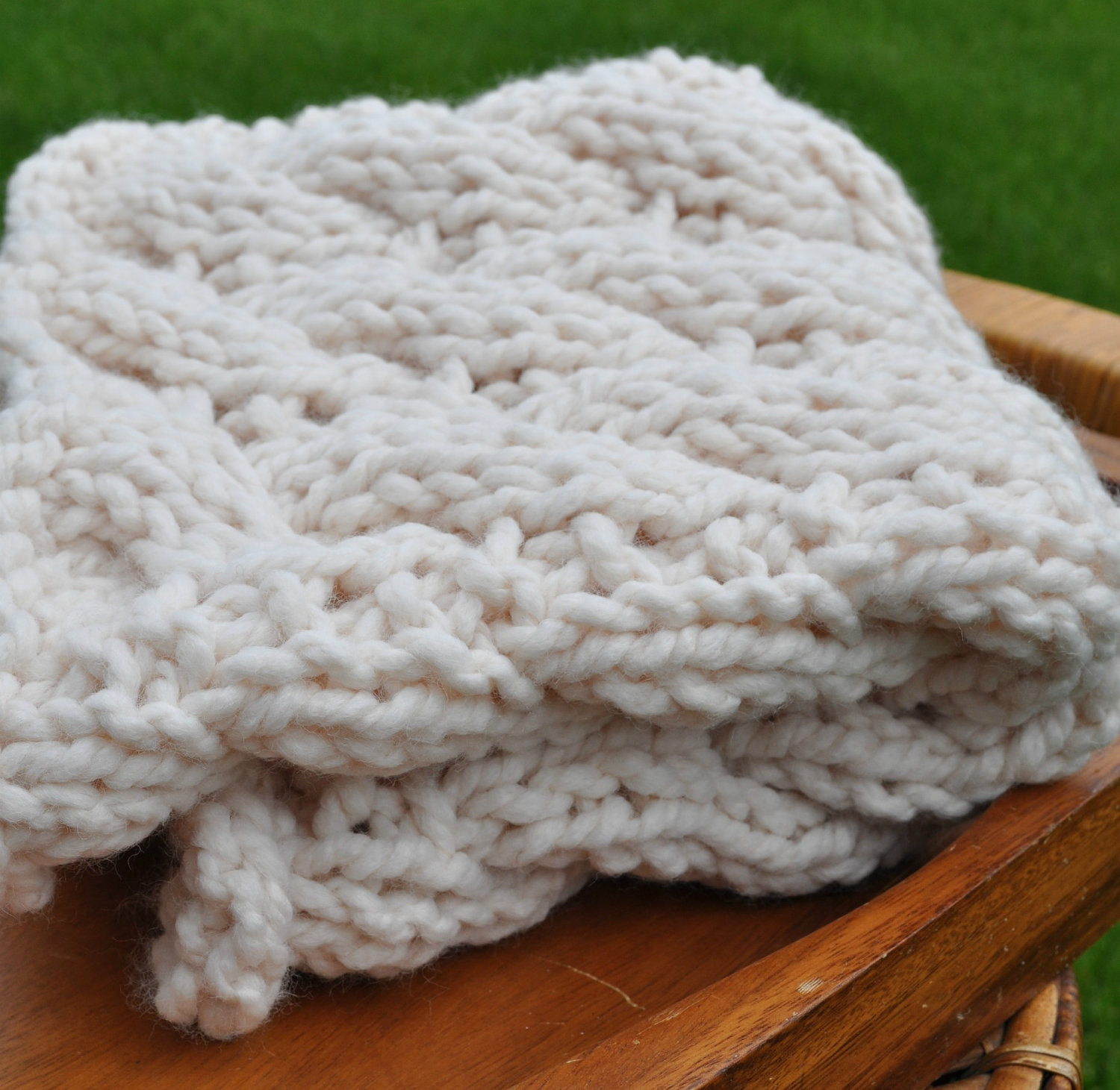 Chunky Knit Baby Blanket Best Of Chunky Cable Blanket Baby Graphy Prop by Of Gorgeous 41 Pictures Chunky Knit Baby Blanket