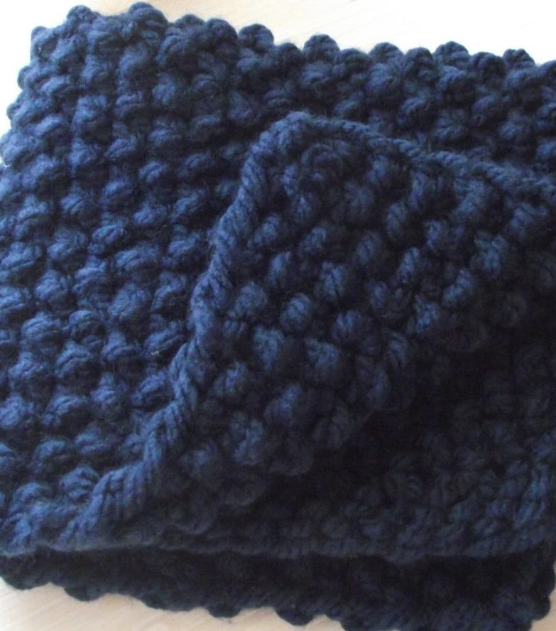 Chunky Knit Baby Blanket Luxury Baby Blanket Chunky Knitting Patterns Of Gorgeous 41 Pictures Chunky Knit Baby Blanket