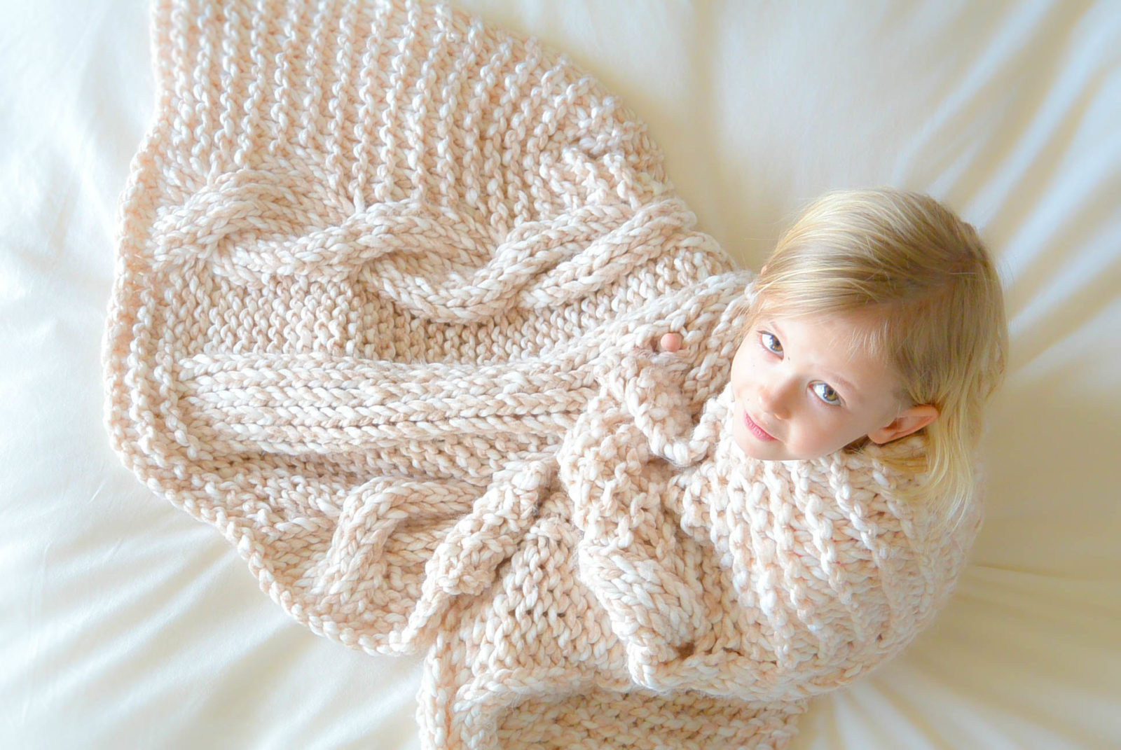 Chunky Knit Blanket Pattern Beautiful Endless Cables Chunky Knit Throw Pattern – Mama In A Stitch Of Delightful 41 Pictures Chunky Knit Blanket Pattern