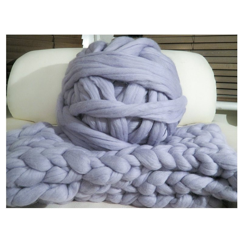 Chunky Knit Blanket Yarn Best Of Non Mulesed Chunky Merino Wool Yarn Chunky Yarn 0 5kg 1kg Of New 40 Pictures Chunky Knit Blanket Yarn
