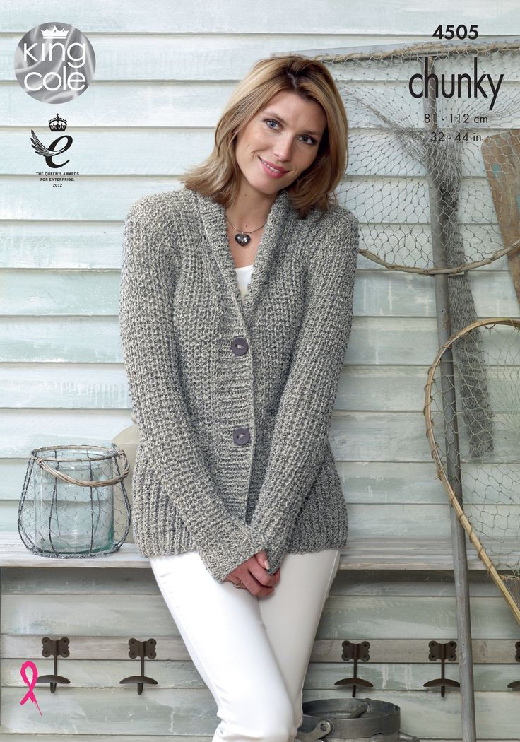 Chunky Knit Cardigan Pattern Awesome 25 Unique Chunky Knitting Patterns Ideas On Pinterest Of Charming 40 Images Chunky Knit Cardigan Pattern