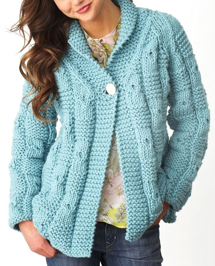 Chunky Knit Cardigan Pattern Best Of Free Chunky Knitting Patterns for La S Of Charming 40 Images Chunky Knit Cardigan Pattern