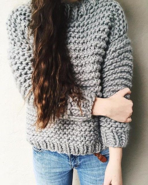 Chunky Knit Cardigan Pattern Inspirational 17 Best Images About Knitted On Pinterest Of Charming 40 Images Chunky Knit Cardigan Pattern
