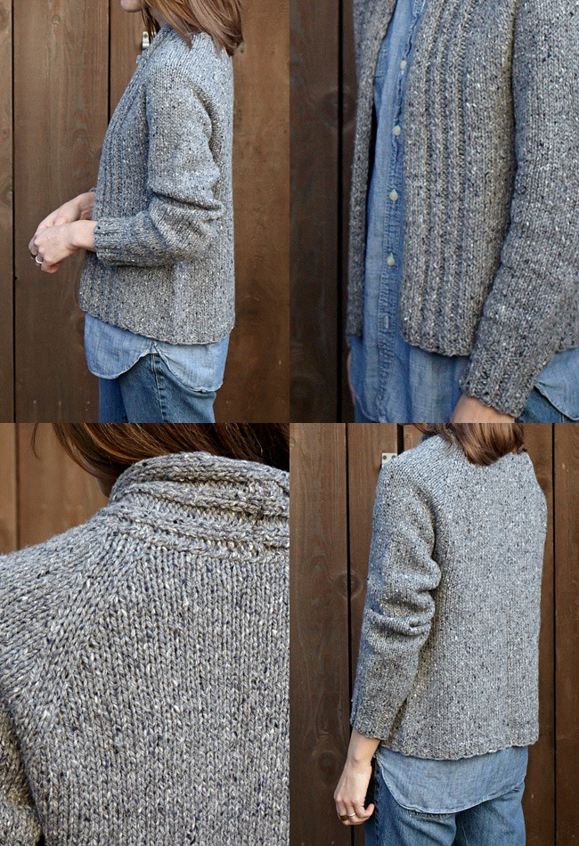 Chunky Knit Cardigan Pattern Lovely 1390 Best Knit Sweaters Images On Pinterest Of Charming 40 Images Chunky Knit Cardigan Pattern