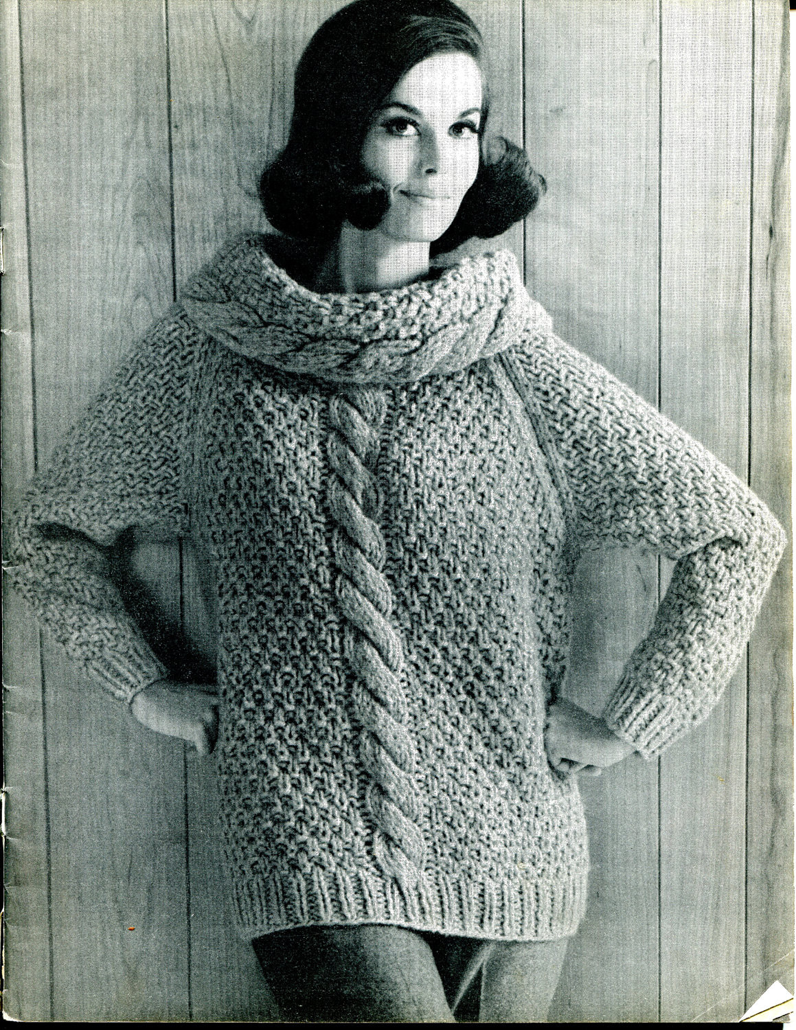 Chunky Knit Cardigan Pattern Unique Cable Knit Sweater Patterns Of Charming 40 Images Chunky Knit Cardigan Pattern