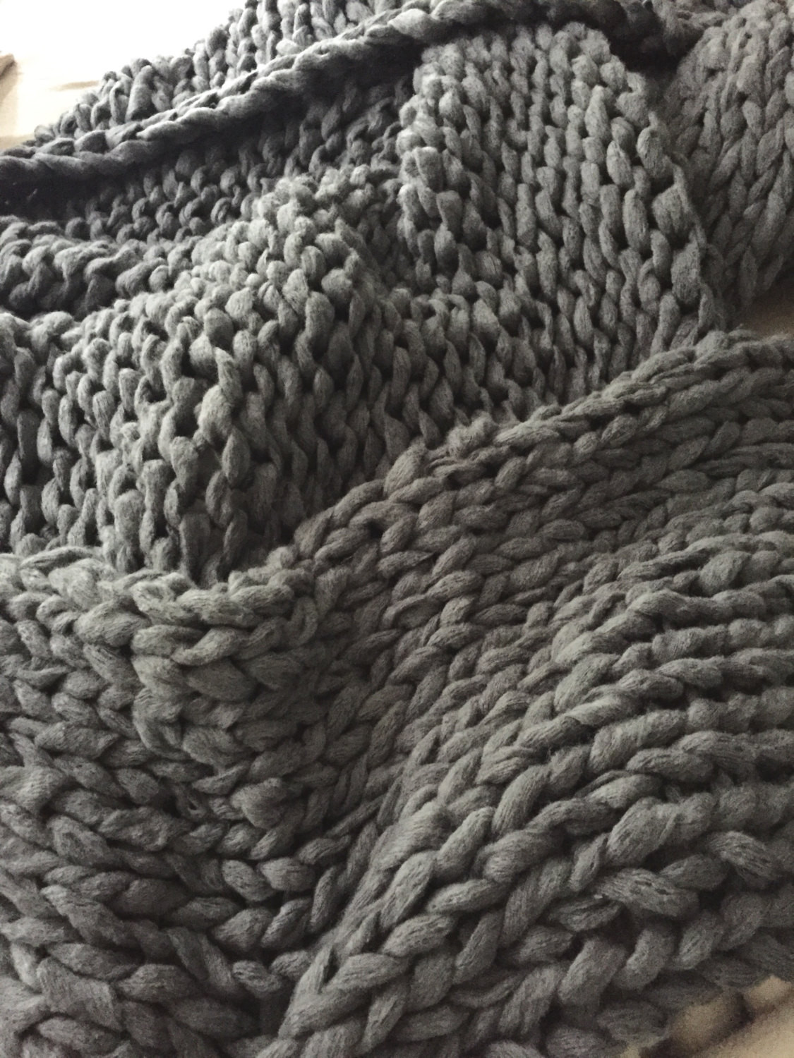 Chunky Knit Throw Best Of Chunky Knit Blanket Super Bulky Blanket Giant Knit Blanket Of Superb 50 Pics Chunky Knit Throw
