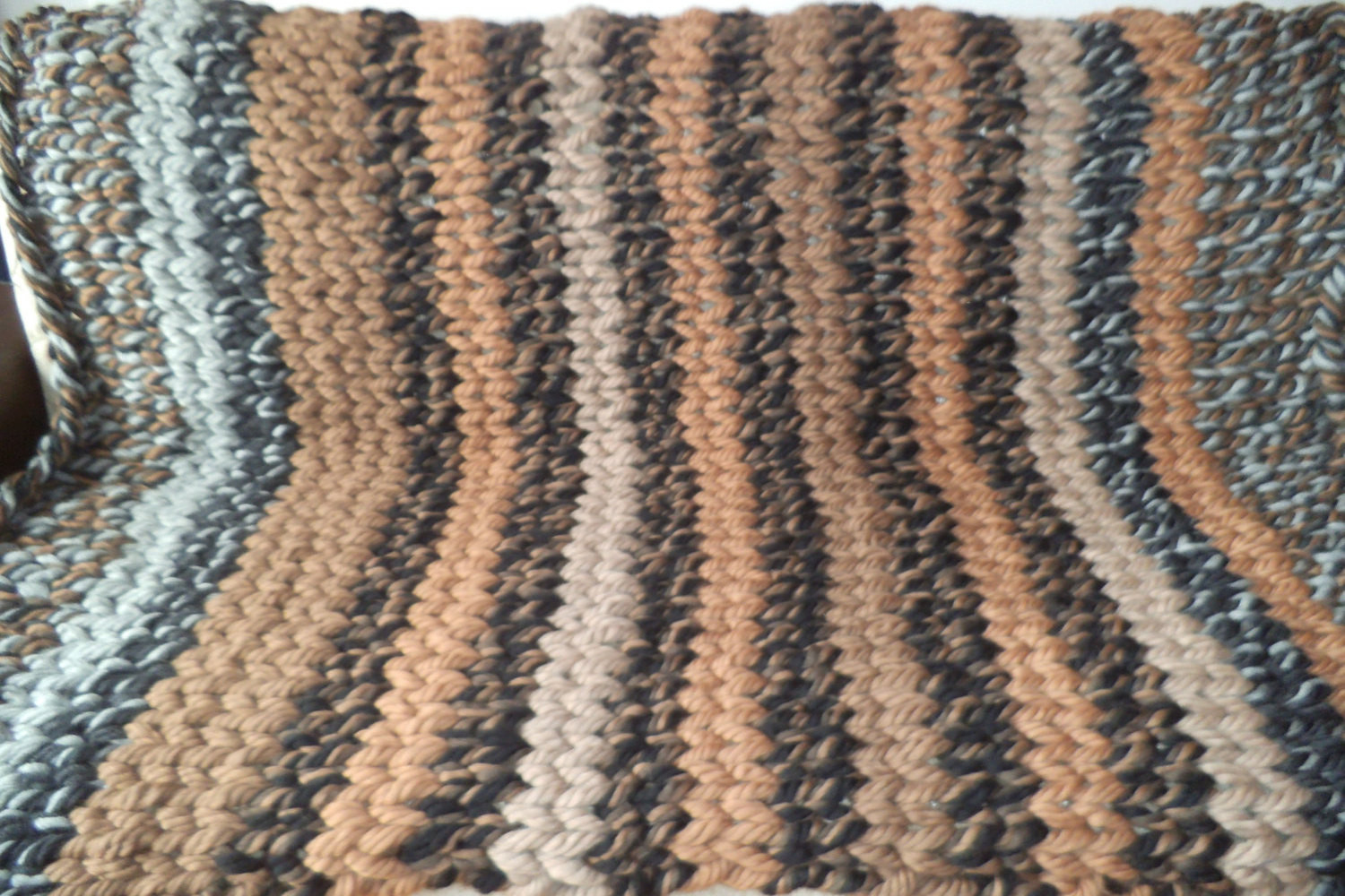 Chunky Knit Throw New Super Chunky Knit Blanket Bulky Throw Hand Knit Blanket Of Superb 50 Pics Chunky Knit Throw