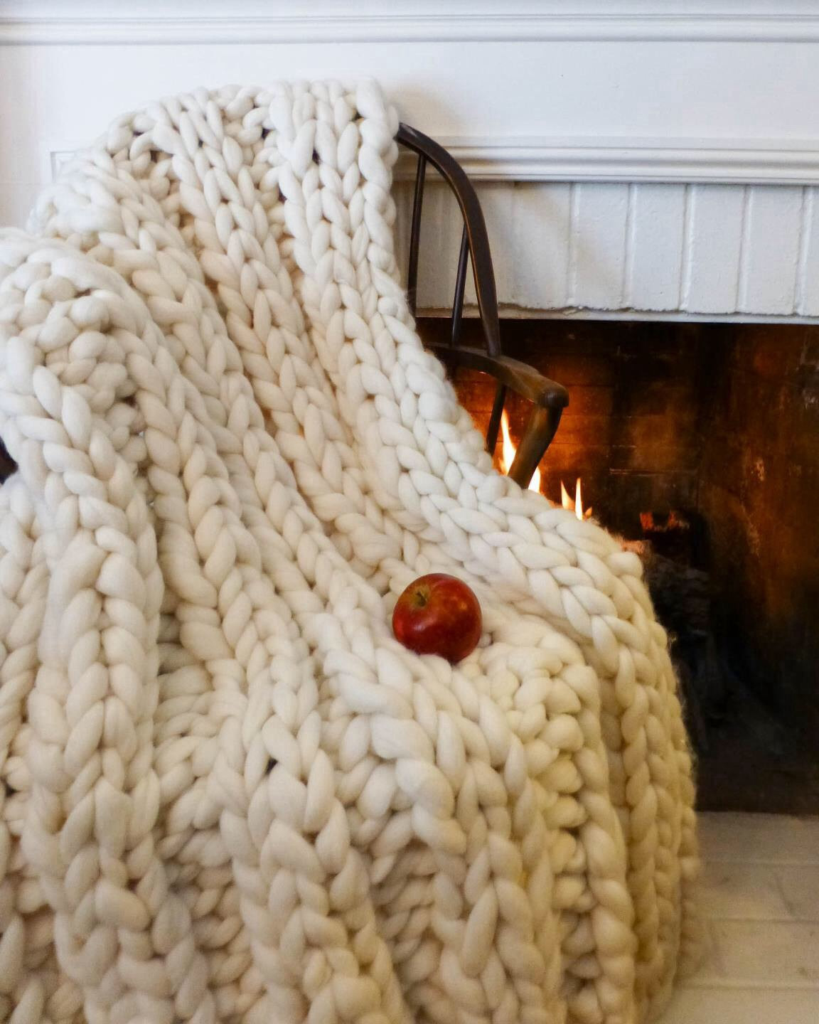 Chunky Knit Wool Best Of Super Chunky Blanket 30×60 Pure Merino Wool Chunky Throw Of Top 41 Pictures Chunky Knit Wool