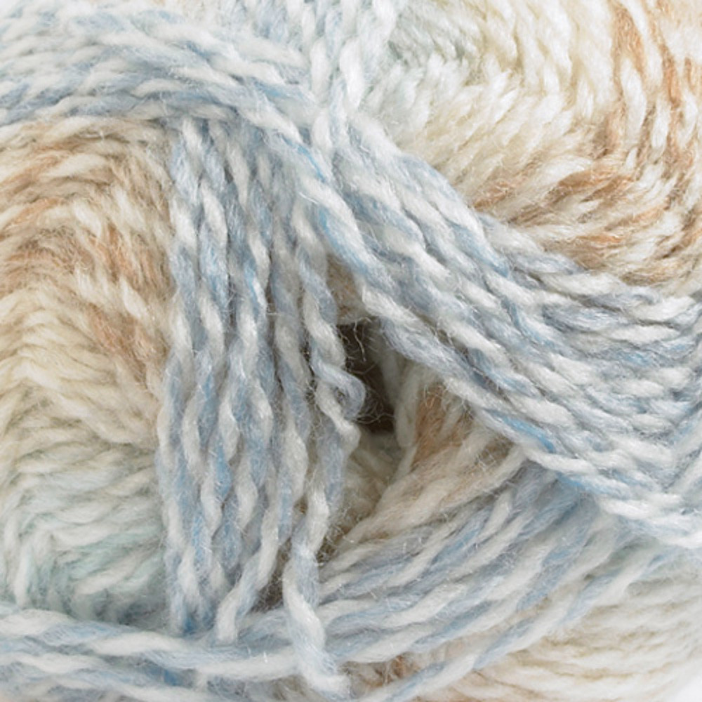 Chunky Knit Wool Fresh Baby Marble Chunky Knit Yarn James Brett soft Acrylic Of Top 41 Pictures Chunky Knit Wool