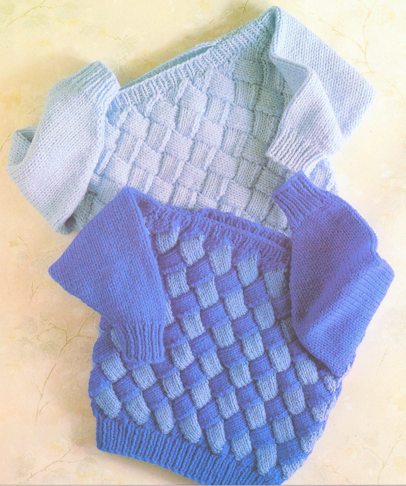 Chunky Knitting Patterns Beautiful Chunky Wool Baby Childrens Sweaters Entrelac Knitting Of Incredible 44 Pics Chunky Knitting Patterns