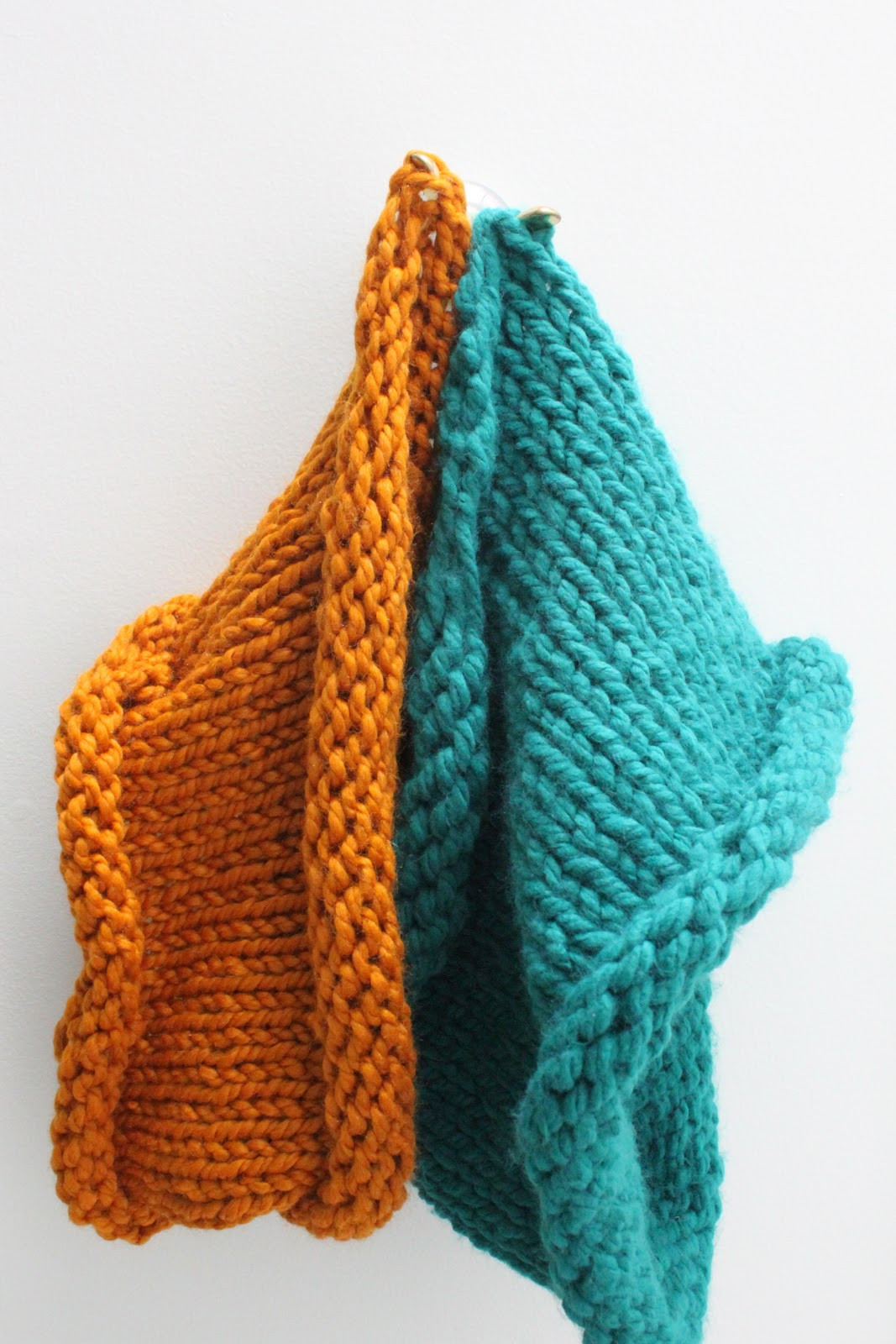 Chunky Knitting Patterns Beautiful Knit Cowl Of the Chunky Variety A Tutorial Smashed Of Incredible 44 Pics Chunky Knitting Patterns