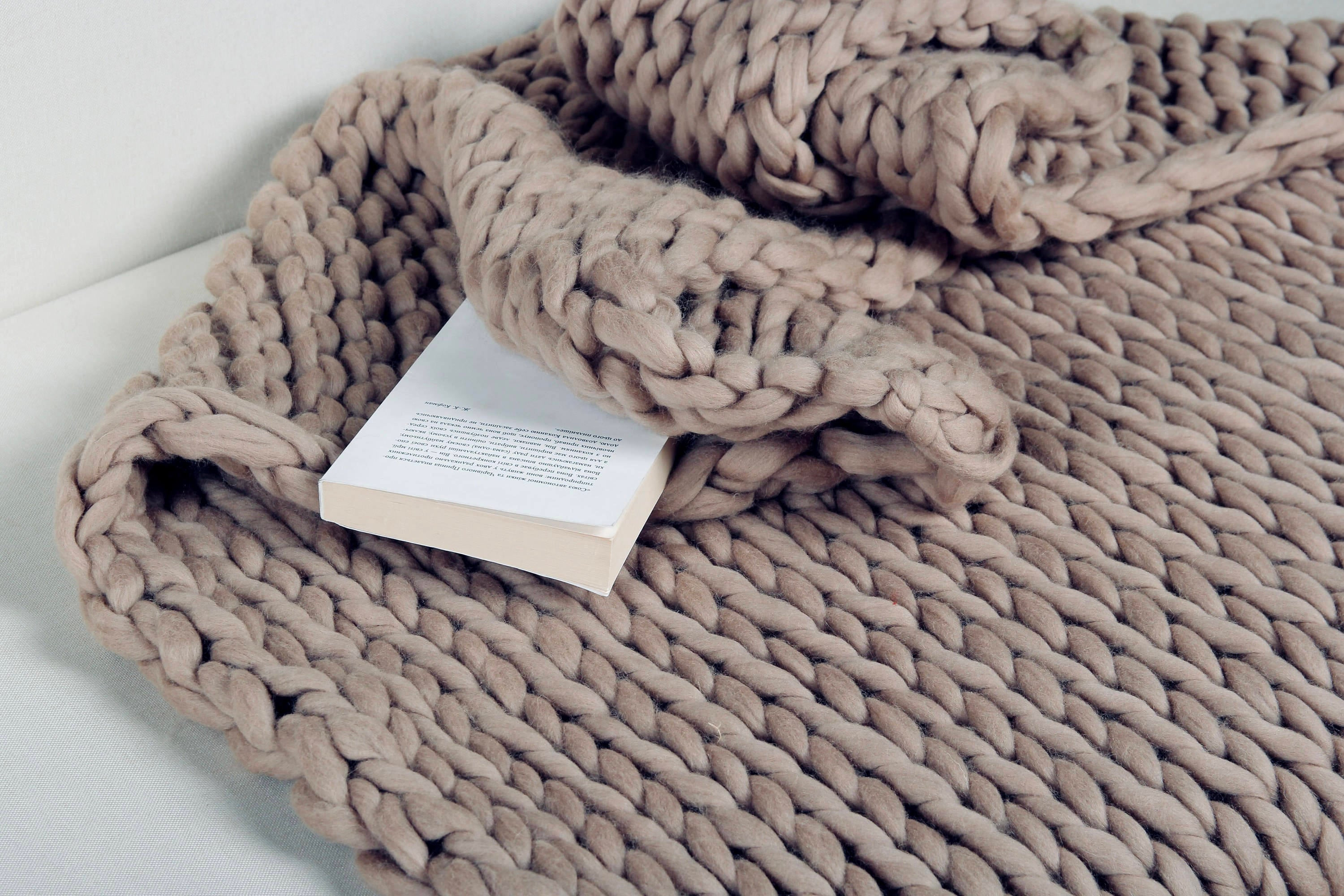 Chunky Wool Blanket Awesome Chunky Knit Blanket Throw Blanket Merino Wool Blanket Knit Of Incredible 43 Pictures Chunky Wool Blanket
