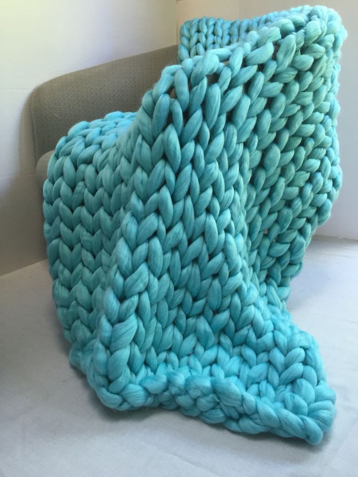 Chunky Wool Blanket Fresh 1000 Ideas About Chunky Knit Blankets On Pinterest Of Incredible 43 Pictures Chunky Wool Blanket