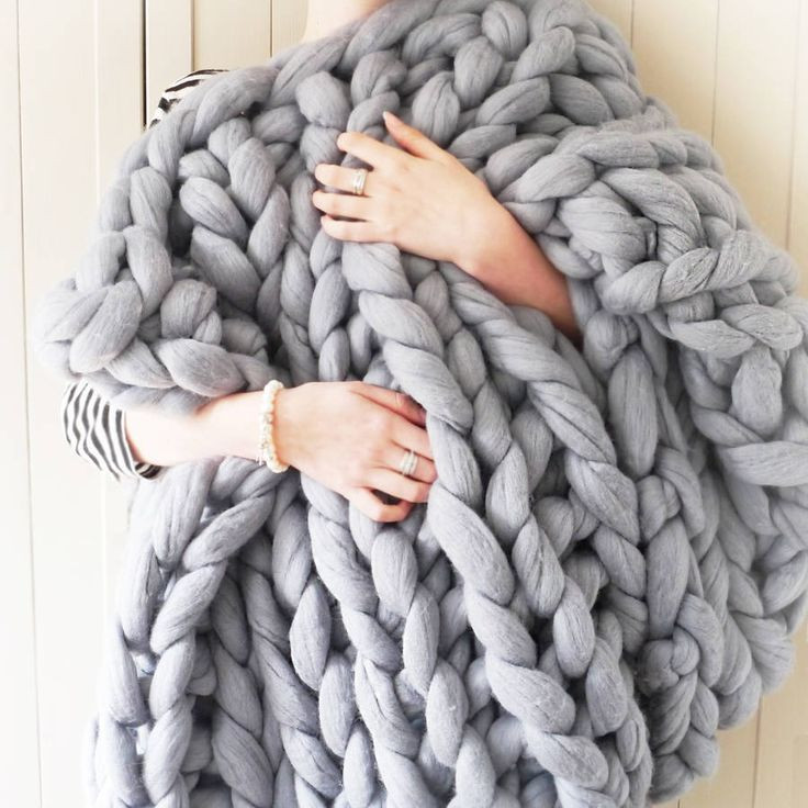 Chunky Wool Blanket Fresh Yarns Be Chunky Hand Knitted Throw Of Incredible 43 Pictures Chunky Wool Blanket