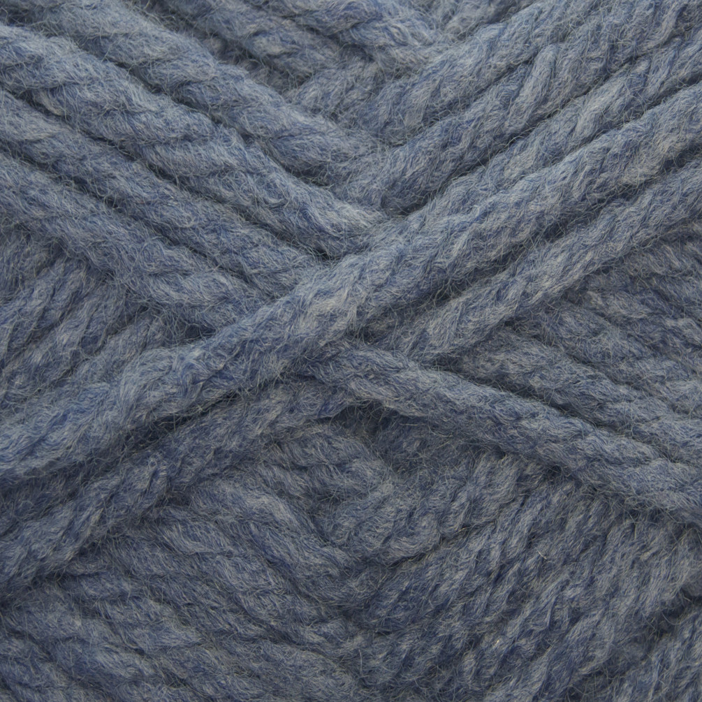 Chunky Wool Lovely Big Value Super Chunky King Cole 100g Wool Ball soft Of Luxury 47 Pics Chunky Wool