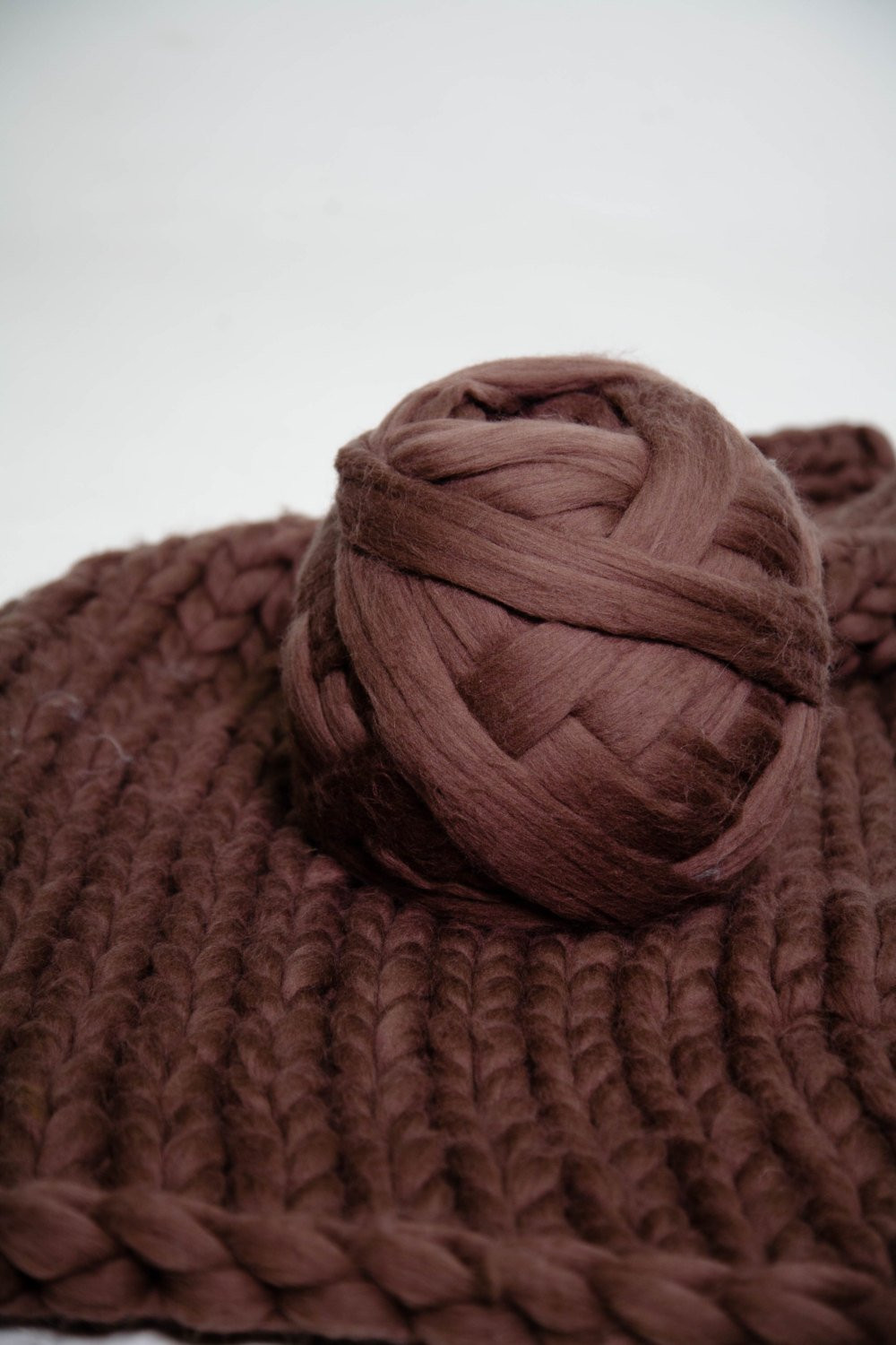 Chunky Wool New 23 Microns Super Bulky Yarn Wool Great for Chunky Knits Of Luxury 47 Pics Chunky Wool