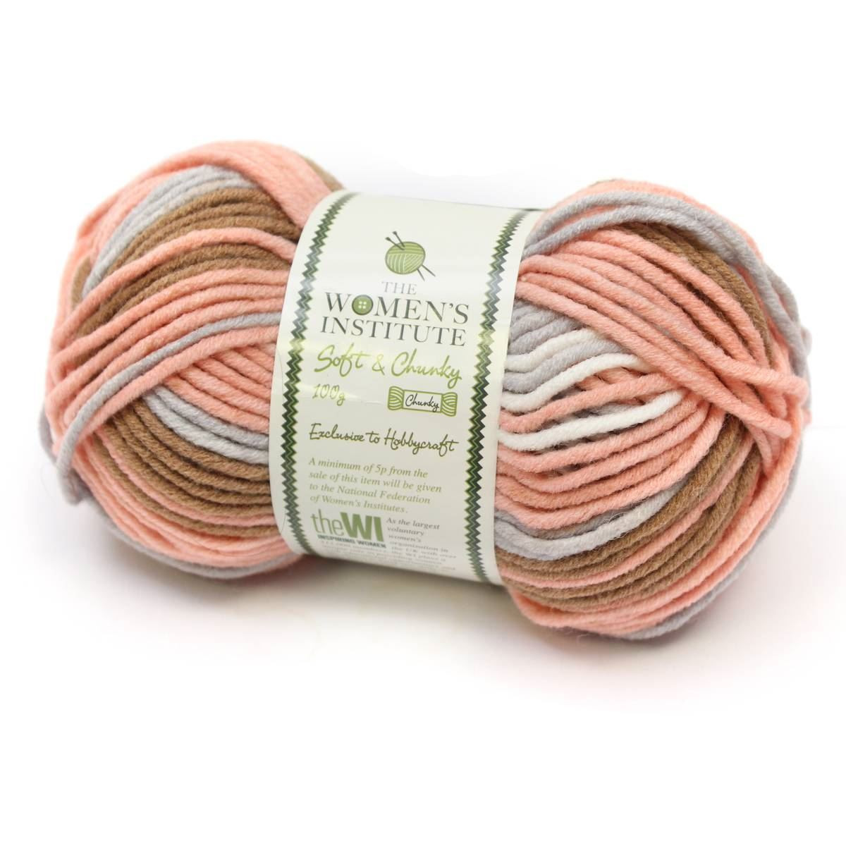 Chunky Wool Yarn New Womens Institute soft Chunky Yarn Different Colour Acrylic Of Adorable 50 Ideas Chunky Wool Yarn