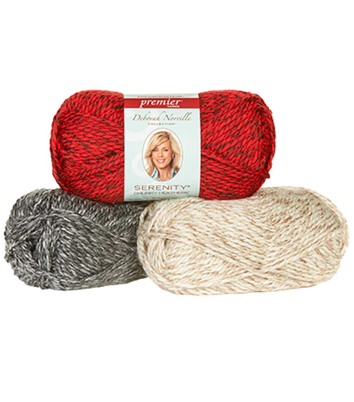 Chunky Yarn Awesome Deborah norville Serenity Chunky Yarn Of Wonderful 42 Images Chunky Yarn