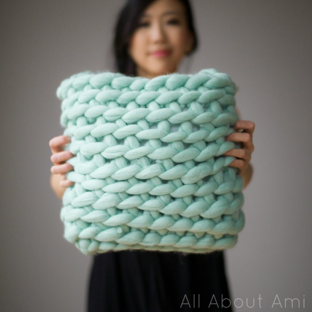Free Chunky Crochet Patterns Crochet Now