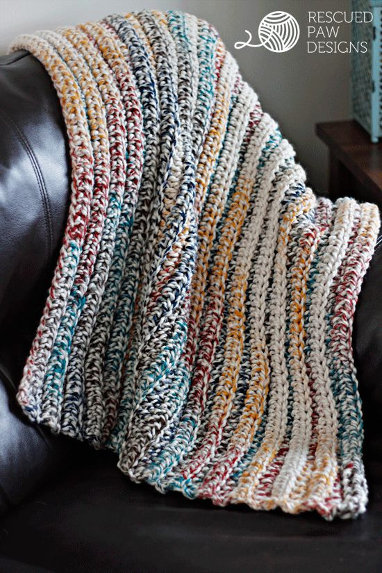 Chunky Yarn Crochet Patterns Elegant Chunky Crochet Blanket Free Pattern Ideas Of Amazing 46 Photos Chunky Yarn Crochet Patterns