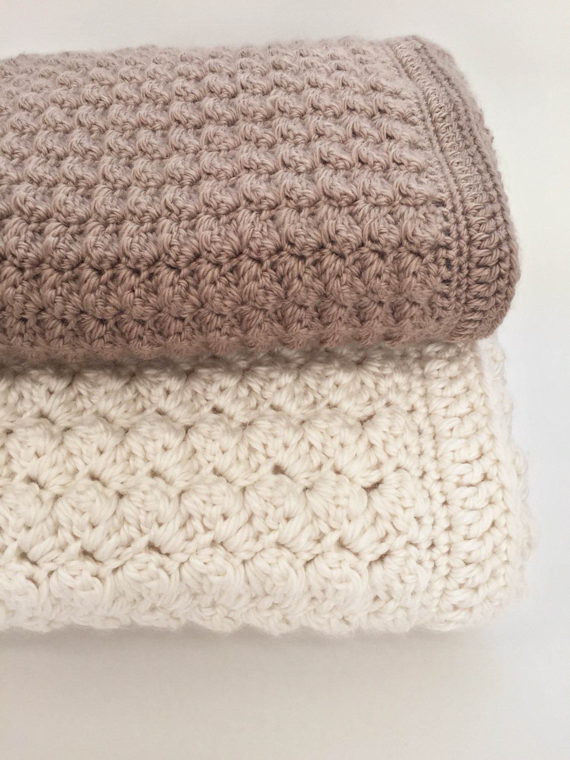Chunky Yarn Crochet Patterns Elegant Crochet Baby Blanket Pattern Chunky Crochet Baby Blanket Of Amazing 46 Photos Chunky Yarn Crochet Patterns