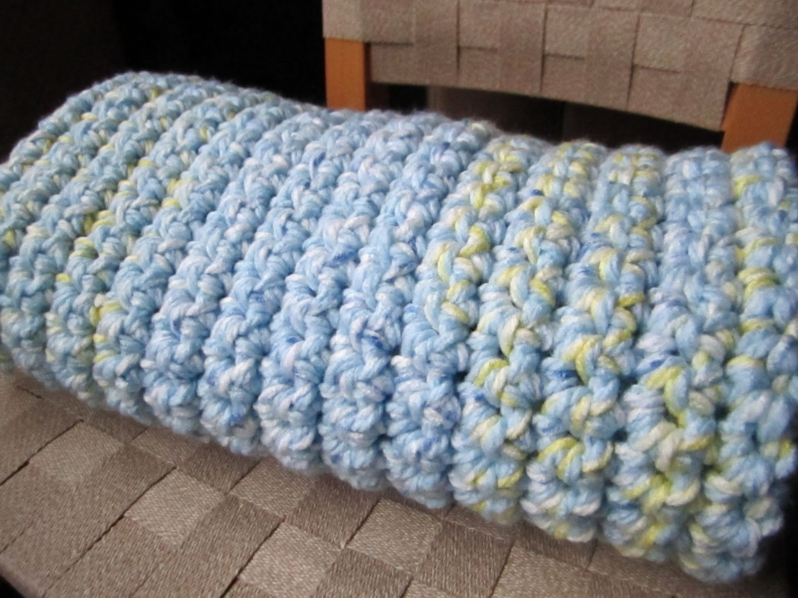Chunky Yarn Patterns Awesome Inspire Me Grey Two Easy Crochet Baby Blankets Of Adorable 41 Photos Chunky Yarn Patterns