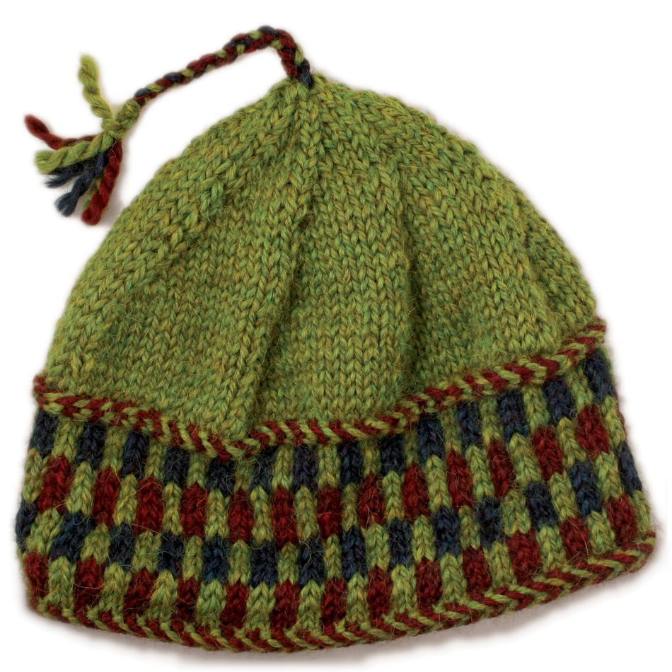 Chunky Yarn Patterns Best Of Free Knitting Patterns for Chunky Yarn Hats Of Adorable 41 Photos Chunky Yarn Patterns