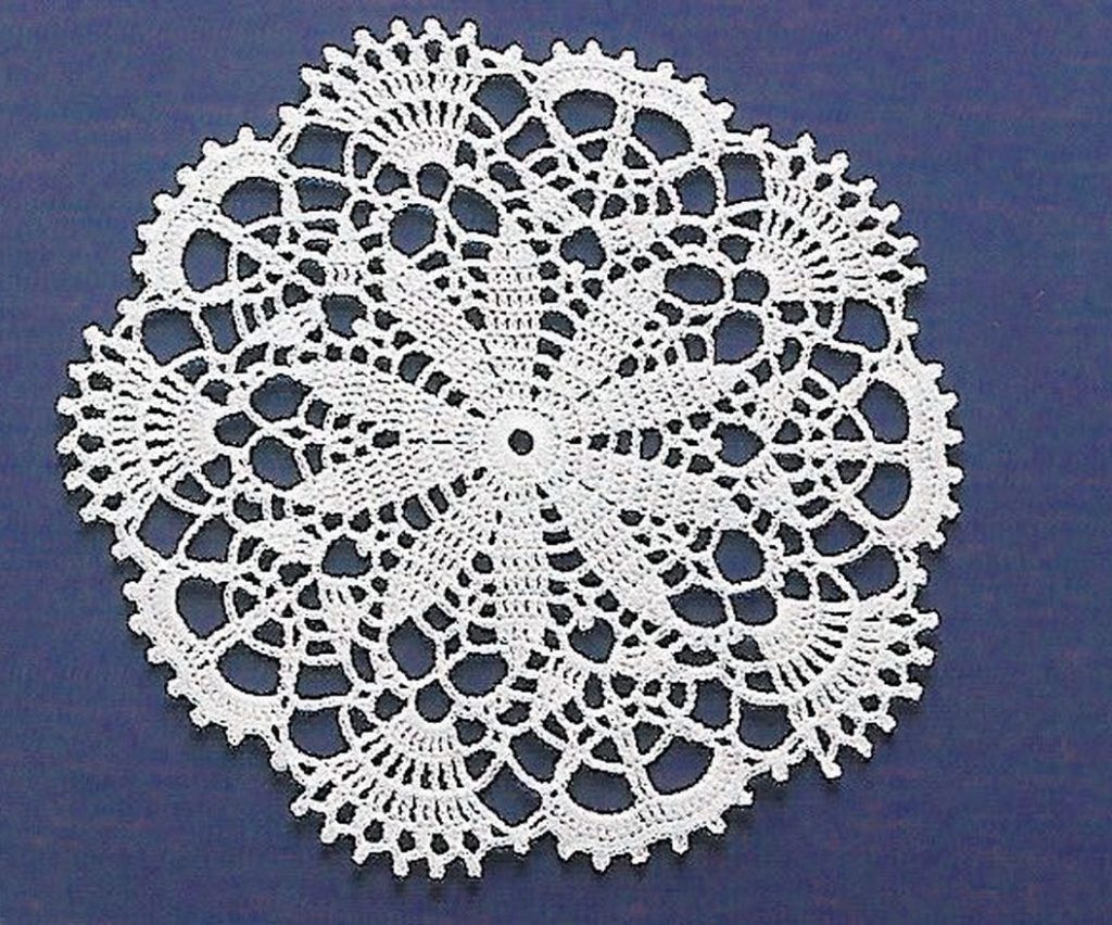 Circle Crochet Unique 40 Crochet Circles Patterns and Diagrams to Make 45 Free Of Amazing 40 Photos Circle Crochet