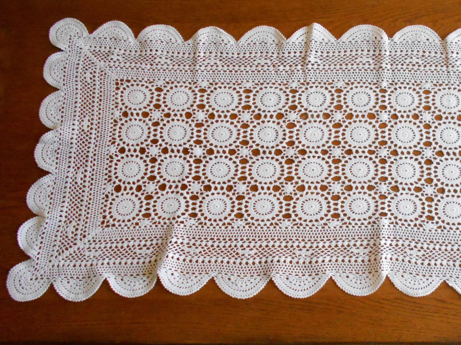 Cloth Lace Doilies Elegant French Lace Table Runner Fabric Lace Lace Doilies Of Top 48 Pics Cloth Lace Doilies