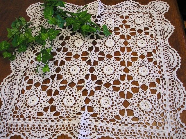Cloth Lace Doilies Fresh Vintage Cotton Crochet Lace Doily topper Tray Cloth Of Top 48 Pics Cloth Lace Doilies