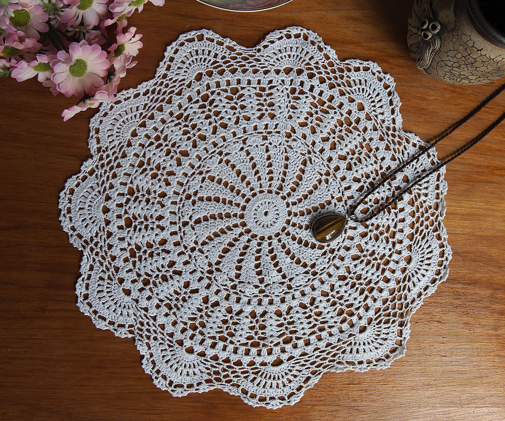 Cloth Lace Doilies Inspirational Extreme Fine Yarn Cotton Hand Crochet Lace Doily Doilies Of Top 48 Pics Cloth Lace Doilies
