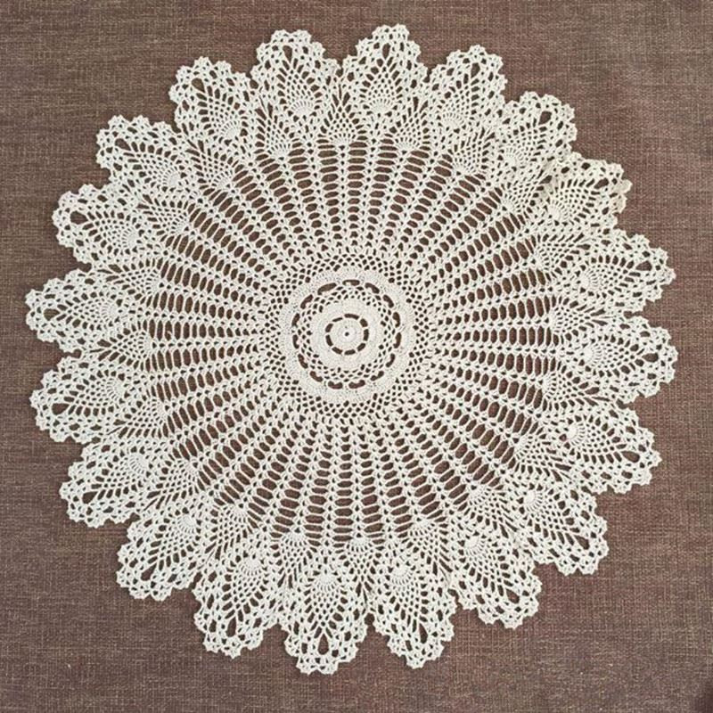 Cloth Lace Doilies New Line Get Cheap Lace Cloth Doilies Aliexpress Of Top 48 Pics Cloth Lace Doilies