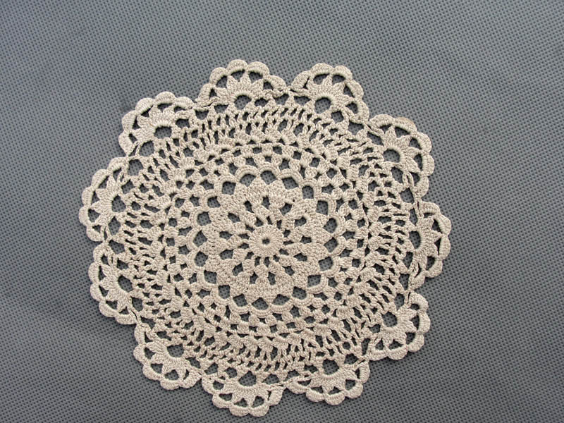 Cloth Lace Doilies Unique Cotton Crochet Lace Doilies [4011] wholesale Of Top 48 Pics Cloth Lace Doilies