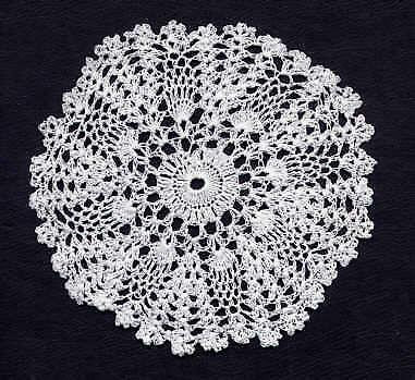 Cloth Lace Doilies Unique Cotton Lace Doilies Of Top 48 Pics Cloth Lace Doilies