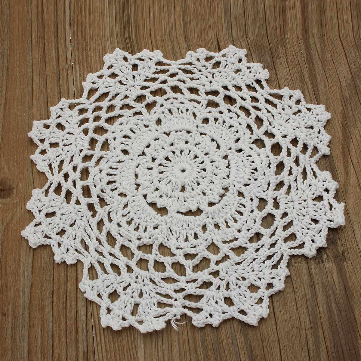 Cloth Lace Doilies Unique Line Get Cheap Lace Cloth Doilies Aliexpress Of Top 48 Pics Cloth Lace Doilies