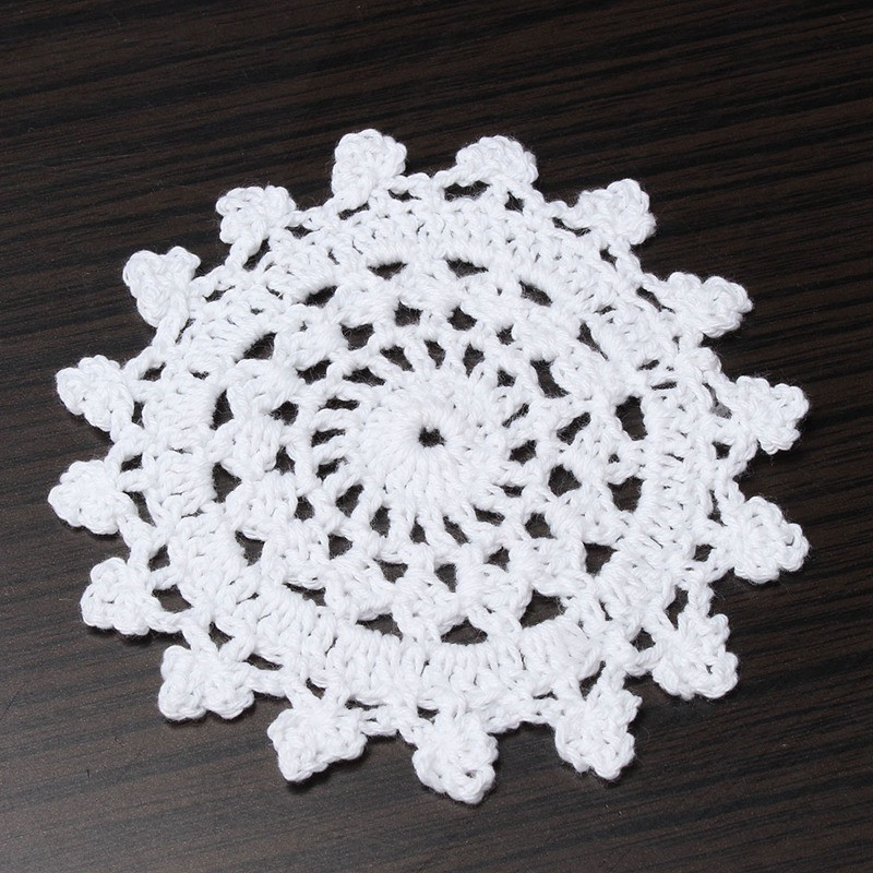 Cloth Lace Doilies Unique Popular Bulk Lace Doilies Buy Cheap Bulk Lace Doilies Lots Of Top 48 Pics Cloth Lace Doilies
