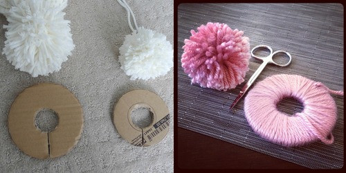 Clover Pom Pom Maker Elegant Clover Pom Pom Maker All About Ami Of Brilliant 43 Models Clover Pom Pom Maker