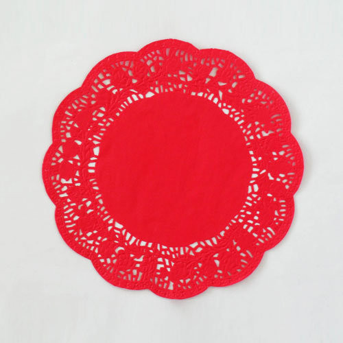 Colored Paper Doilies Beautiful China Colored Paper Doilies China Colored Paper Doilies Of Innovative 43 Ideas Colored Paper Doilies