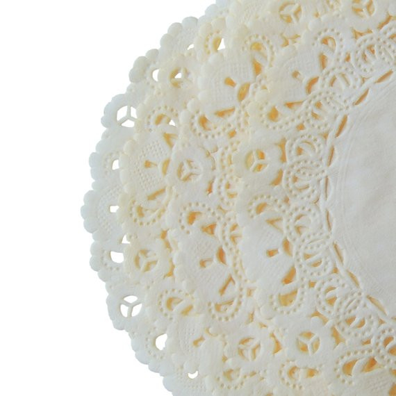 Colored Paper Doilies Best Of Ivory Off White Paper Lace Doilies 4 5 6 Of Innovative 43 Ideas Colored Paper Doilies