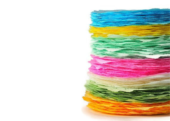 Colored Paper Doilies Fresh Colored French Doilies Round Paper Hand Dyed Pastels Of Innovative 43 Ideas Colored Paper Doilies