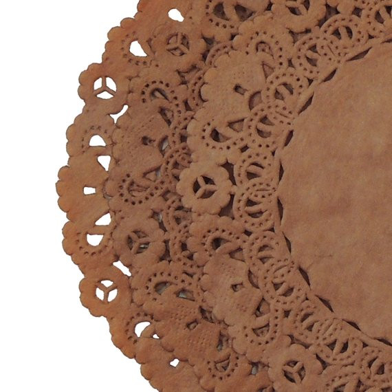 Colored Paper Doilies Inspirational Chocolate Brown Paper Lace Doilies 4 6 8 Of Innovative 43 Ideas Colored Paper Doilies
