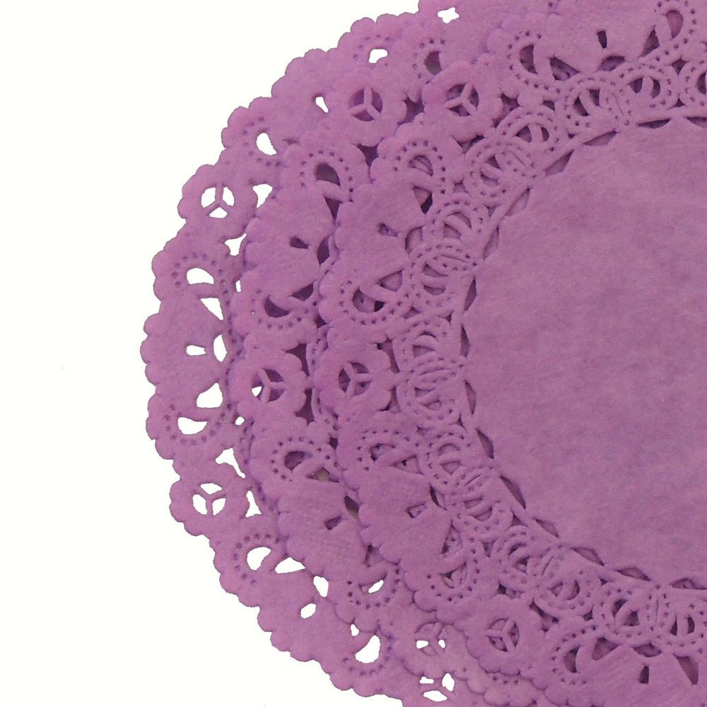 Colored Paper Doilies Lovely Plum Blossom Paper Lace Doilies Of Innovative 43 Ideas Colored Paper Doilies