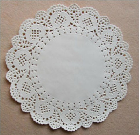 Colored Paper Doilies Luxury Free Shipping Colored Paper Doilies 10 5inch=26 7cm White Of Innovative 43 Ideas Colored Paper Doilies