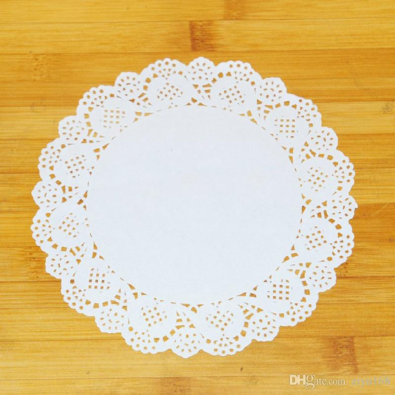 Colored Paper Doilies New 2018 Colored Paper Doilies 10 5inch=26 7cm White Round Of Innovative 43 Ideas Colored Paper Doilies