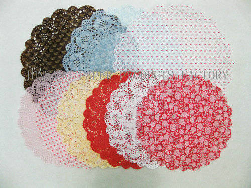 Colored Paper Doilies Unique Sell Colored Paper Doily Of Innovative 43 Ideas Colored Paper Doilies