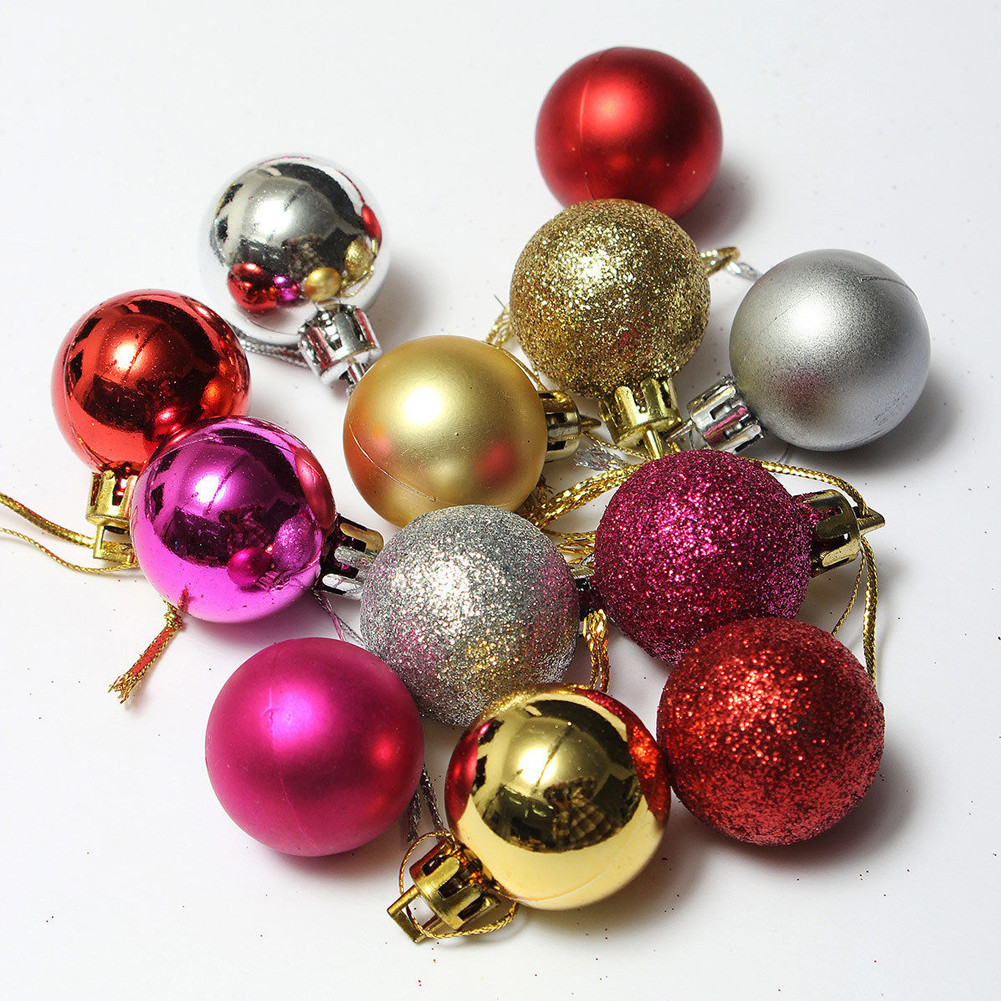 Colorful Christmas ornaments Awesome Colorful Christmas Tree ornaments Set Of Perfect 48 Pictures Colorful Christmas ornaments