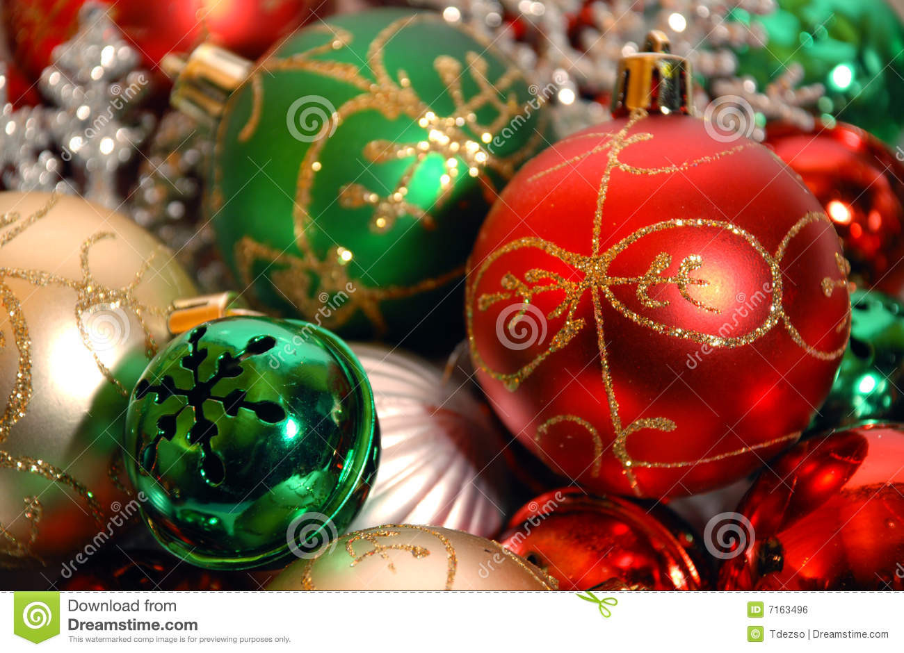 Colorful Christmas ornaments Best Of Colorful Christmas ornament Backgrounds – Happy Holidays Of Perfect 48 Pictures Colorful Christmas ornaments