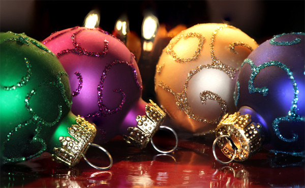 Colorful Christmas ornaments Fresh Amazing and Colorful Christmas ornament Balls Of Perfect 48 Pictures Colorful Christmas ornaments