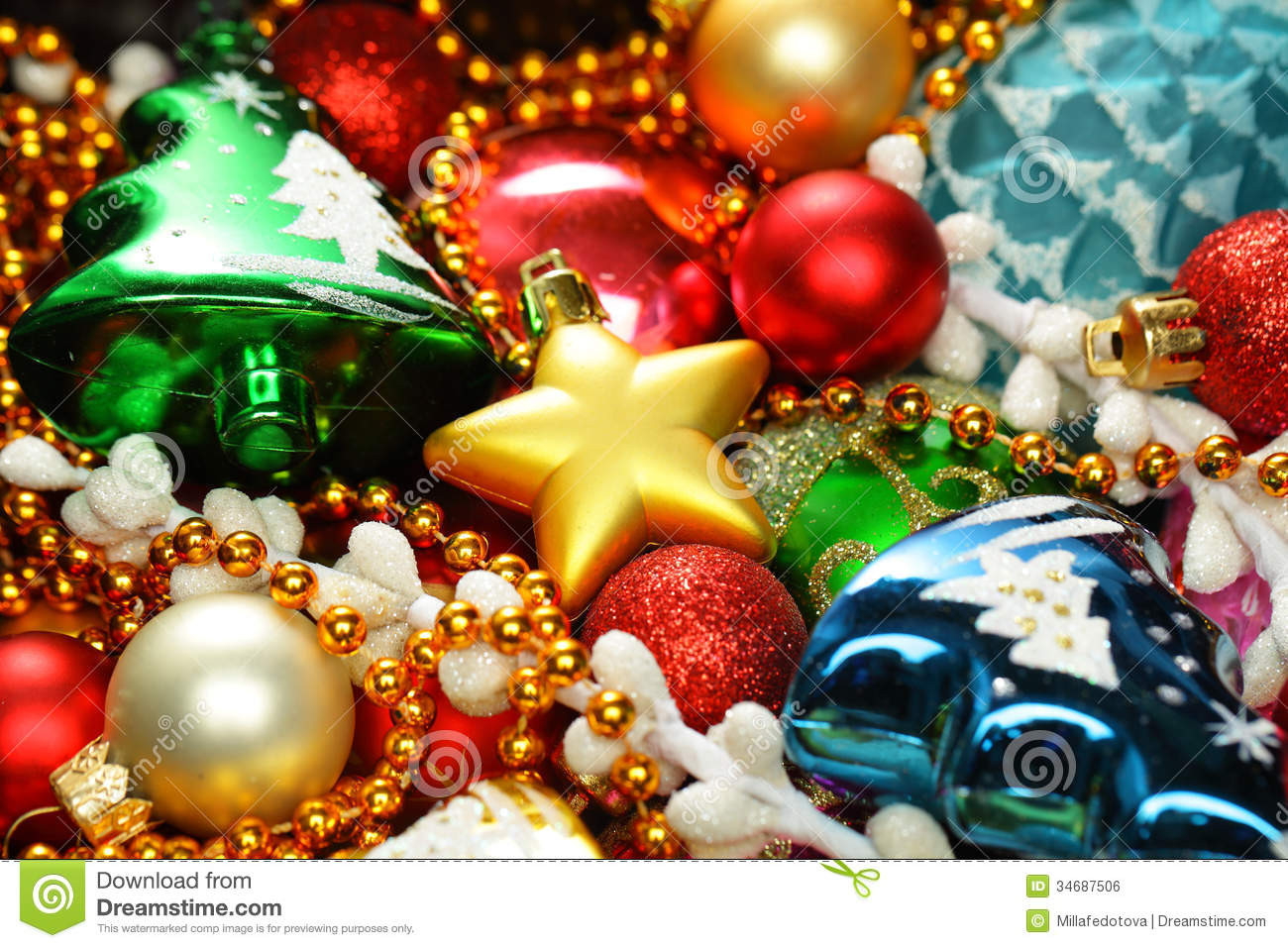 Colorful Christmas ornaments Fresh Colorful Christmas ornament Backgrounds – Happy Holidays Of Perfect 48 Pictures Colorful Christmas ornaments