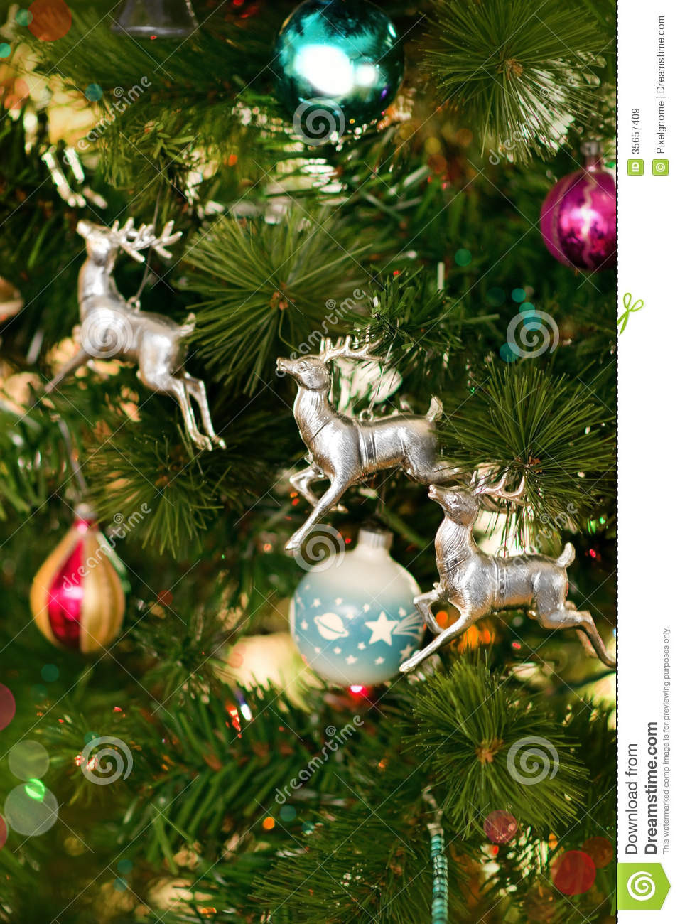 Colorful Christmas ornaments Fresh Colorful Christmas ornaments Background Stock Image Of Perfect 48 Pictures Colorful Christmas ornaments